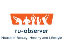ru-observer